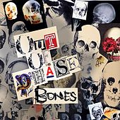 Bones by Out Of Phase
