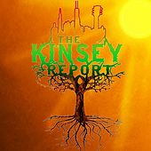 Play & Download Standing (I'll Be) by The Kinsey Report | Napster