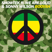 Play & Download Booyah by Showtek | Napster