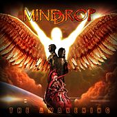 Play & Download The Awakening by Mind Drop | Napster
