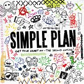 Play & Download Get Your Heart On - The Second Coming! by Simple Plan | Napster