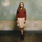 Birdy by Birdy