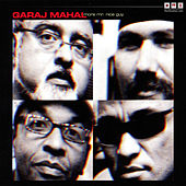 Play & Download More Mr. Nice Guy by Garaj Mahal | Napster