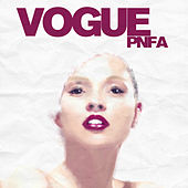 Vogue (Chill House & Lounge Music Edition) by Pnfa