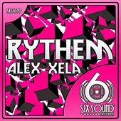 Play & Download Rythem by Alex Xela | Napster