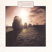 Magical Ring (RCA Records) by Clannad
