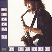 Play & Download G Force by Kenny G | Napster