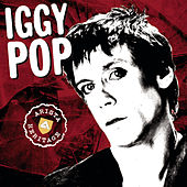 Play & Download The Heritage Collection by Iggy Pop | Napster