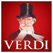 Play & Download Verdi (Red Classics) by Various Artists | Napster