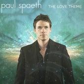 The Love Theme by Paul Spaeth