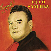 Homenaje a Cuco Sánchez by Various Artists