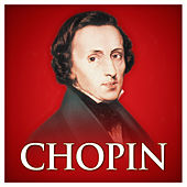 Chopin (Red Classics) by Various Artists