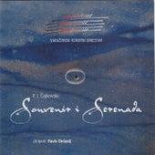 Play & Download Souvenir i serenada by Varazdinski komorni orkestar | Napster