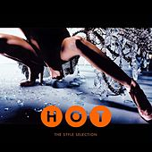 Hot the Style Selection by Various Artists