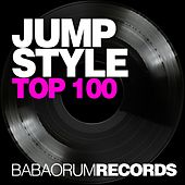 Jumpstyle Top 100 (Babaorum Team) by Various Artists
