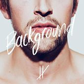 Play & Download Background by Barcelona | Napster