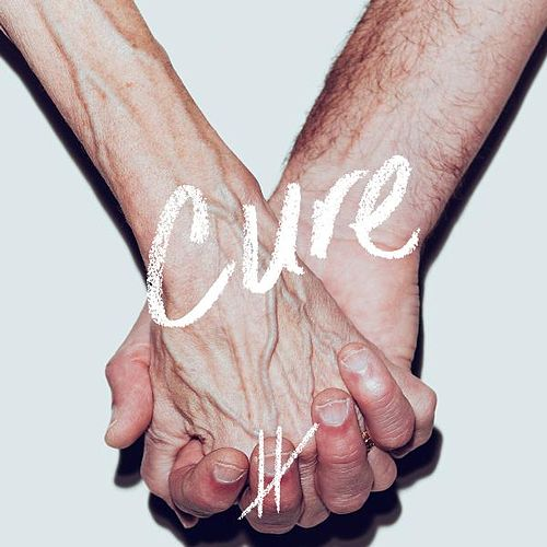Cure by Barcelona