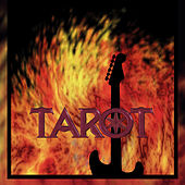 Play & Download Tarot by Tarot | Napster