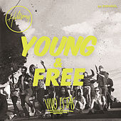 Play & Download Vivo Estás by Hillsong Young & Free | Napster