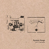 Dynamic Range by Various Artists