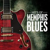 Hits of Memphis Blues by Various Artists