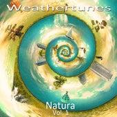 Natura Vol.1 by Weathertunes