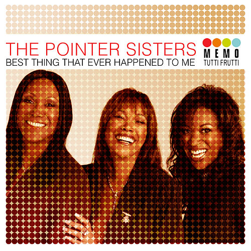 Play & Download The Greatest Hits by The Pointer Sisters | Napster