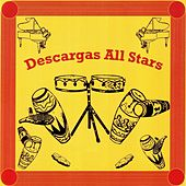 Descargas All Stars by Various Artists
