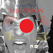 Play & Download Megatron by Infinit Evol | Napster