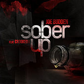 Play & Download Sober Up by Joe Budden | Napster