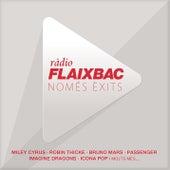 Flaixbac 2013 de Various Artists