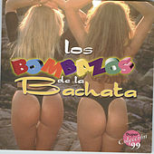 Play & Download Los Bombazos de la Bachata '99 by Various Artists | Napster
