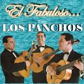 El Fabuloso... by Trío Los Panchos
