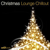 Christmas Lounge Chillout by Lounge Cafe