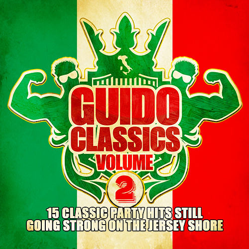 Play & Download Guido Classics Vol. 2 by Various Artists | Napster