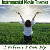 Instrumental Movie Themes: I Believe I Can Fly by The O'Neill Brothers Group