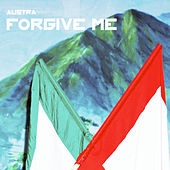 Forgive Me by Austra