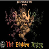 The Eastern Rising by Various Artists