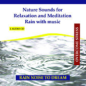 Play & Download Nature Sounds for Relaxation and Meditation - Rain with music by Rettenmaier | Napster