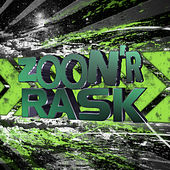 Play & Download Rask by ZOOn'r | Napster