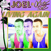 Play & Download Living Again (Radio Edit) by Joel | Napster