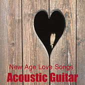 Acoustic Guitar New Age Love Songs by The O'Neill Brothers Group