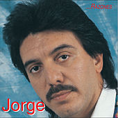 Play & Download Hasta Que Me Olvides by Jorge Alejandro | Napster
