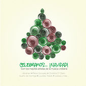 Play & Download Celebramos... ¡navidad! by Various Artists | Napster