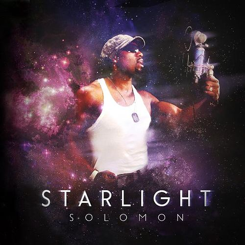 Starlight by Solomon Witherspoon
