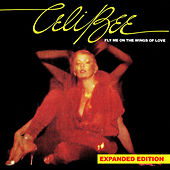 Play & Download Fly Me on the Wings of Love (Expanded Edition) [Digitally Remastered] by Celi Bee | Napster