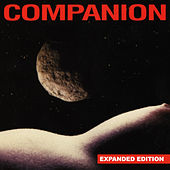 Play & Download Companion (Expanded Edition) [Digitally Remastered] by Companion | Napster