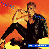 Play & Download Blow My Mind (Expanded Edition) [Digitally Remastered] by Celi Bee | Napster
