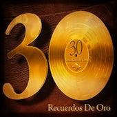Play & Download 30 Recuerdos de Oro by Los Garcia Bros. | Napster