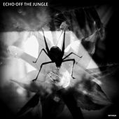 Play & Download Echo Off the Jungle (EP) by Sensaya | Napster